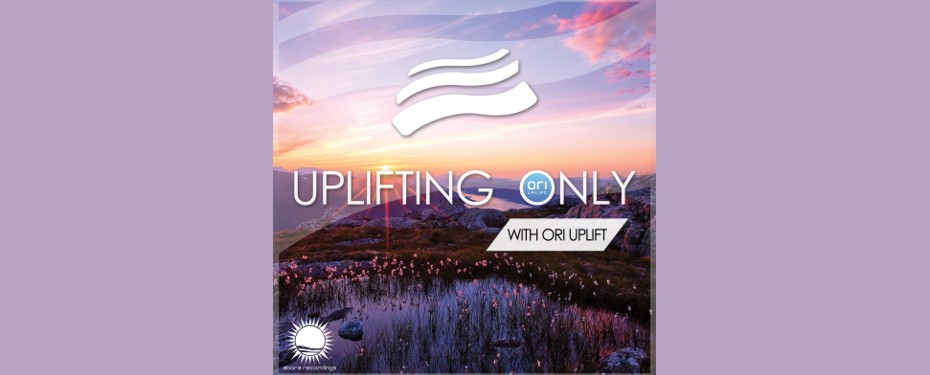 Wednesday 10:00 pm – 10:59 pm: The Domino's Uplifting Only Hour With Ori Uplift – Trance, Chill-Out Wednesday 11:00 pm – 11:59 pm: The Little Caesers Uplifting Only Hour With […]