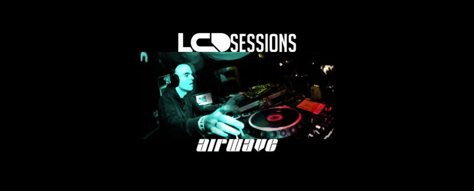 Thursdays from 10:00 pm – 12:00 am The LCD Sessions with Airwave Genre – Psychedelic Trance, Progressive Trance, Melodic Trance About Airwave Every 2nd Tuesday of the month your combo […]