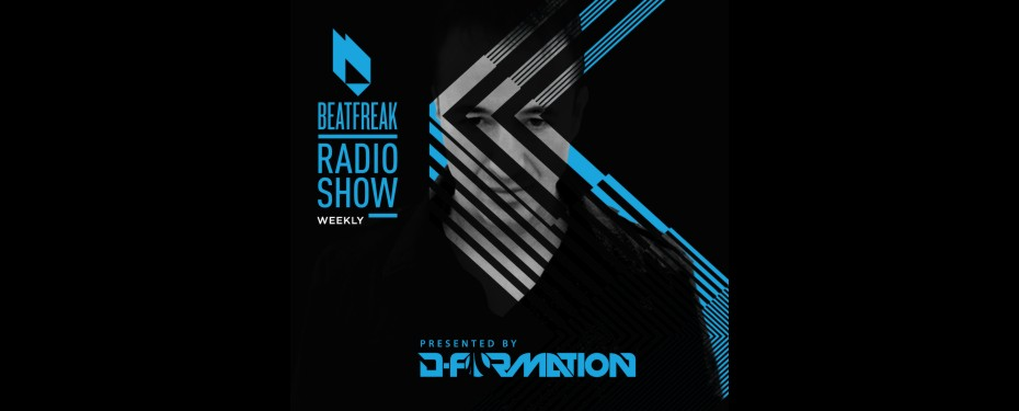 Tuesdays from 10:00 pm – 11:00 pm Beatfreak Radio Show by D-Formation Genre – Techno, Tech-House, Progressive-House, Minimal About D-Formation Weekly Radio Show Hosted by D-Formation. Every week we present […]