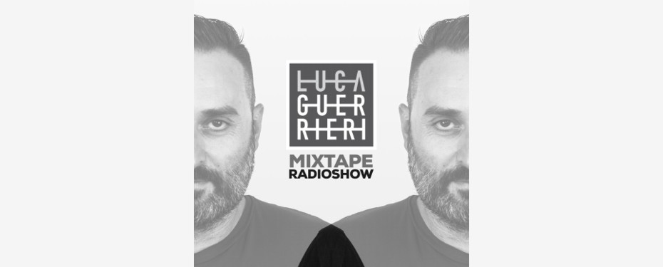 Tuesdays from 11:00 pm – 12:00 am Mixtape Radio Show With Luca Guerrieri Genre – House About Luca Guerrieri Mixtape Radio Show by Luca Guerrieri – Your Weekly Dose of […]