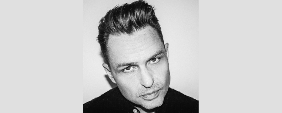 Daily from 3:00 pm – 4:00 pm StoneBridge Show with Stonebridge – PM Drive Genre – House, EDM, Dance, Tech-House About StoneBridge StoneBridge is an artist that needs little introduction. […]