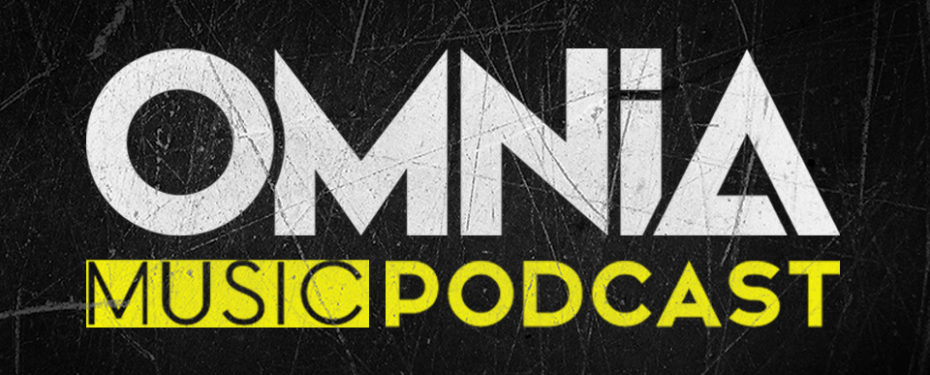 Tuesday 12:00 am – 12:59 am: The Pizza Pizza Omnia Hour – Trance, Progressive-House Music accompanies Omnia everywhere: at home, in the car and during his long flights to different […]