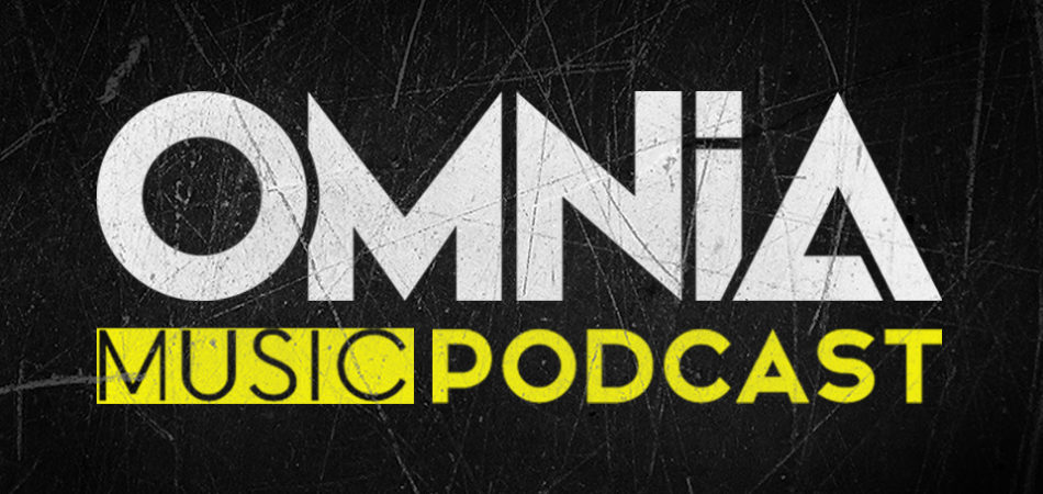 Tuesday 12:00 am – 12:59 am: The Pizza Pizza Omnia Hour – Trance, Progressive-House Music accompanies Omnia everywhere: at home, in the car and during his long flights to different continents. Omnia Music Podcast is a mix of all of his favourite tracks from the previous month and of course he is always adding his latest personal releases, remixes and exclusive mash-ups into the mix, especially for his most dedicated fans. There are no exact stylistic borders while selecting tracks. Omnia Music Podcast aims to bring the most beloved tunes of the young Ukrainian, Omnia.