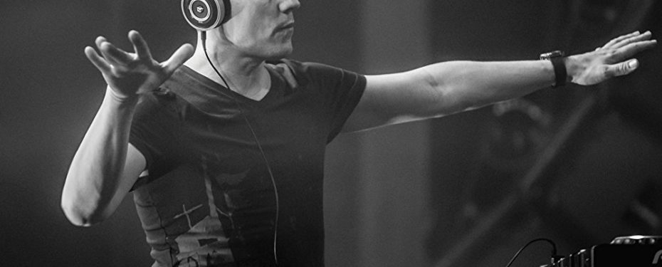 Tiësto at Rebel Nightclub Sunday May 20 2018 11 Polson Street, Toronto, ON M5A1A4 DJ / Producer Tiësto performs at Rebel Nightclub in Toronto. Tickets Available At : https://www.ticketweb.ca/event/freedom-2018-tisto-rebel-tickets/8331915 ===================== […]