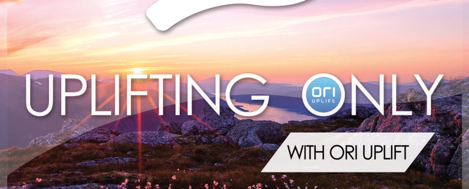 "Wednesday 10:00 pm – 10:59 pm: The Domino's Uplifting Only Hour With Ori Uplift – Trance, Chill-Out Wednesday 11:00 pm – 11:59 pm: The Little Caesers Uplifting Only Hour With Ori Uplift – Trance, Chill-Out Uplifting Only is the world's leading radio show for the orchestral uplifting trance genre, and also focuses on emotional uplifting trance, vocal uplifting trance, and a little orchestral and chillout music. To quote iTunes commenters, UpOnly is ""nonstop mixes by the best source for uplifting trance music. Perfect for long travels, tasks, homework, or to just jam out"", and ""Some of the best music […]"