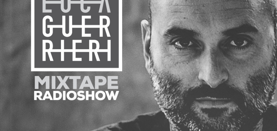 Tuesday 11:00 pm – 11:59 pm: The Little Caesers Mixtape Hour With Luca Guerrieri – House Mixtape Radio Show by Luca Guerrieri – Your Weekly Dose of House Music.