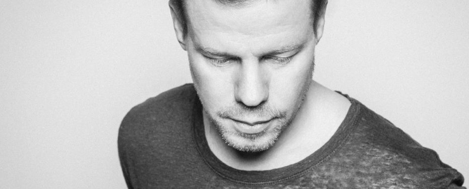 Friday and Saturdayfrom9:00 pm – 10:00 pm Ferry's Fix with Ferry Corsten Genre – Trance, Uplifting Trance, Progressive Trance About Ferry's Fix Ferry Corsten's one-hour monthly radio mixshow is known […]