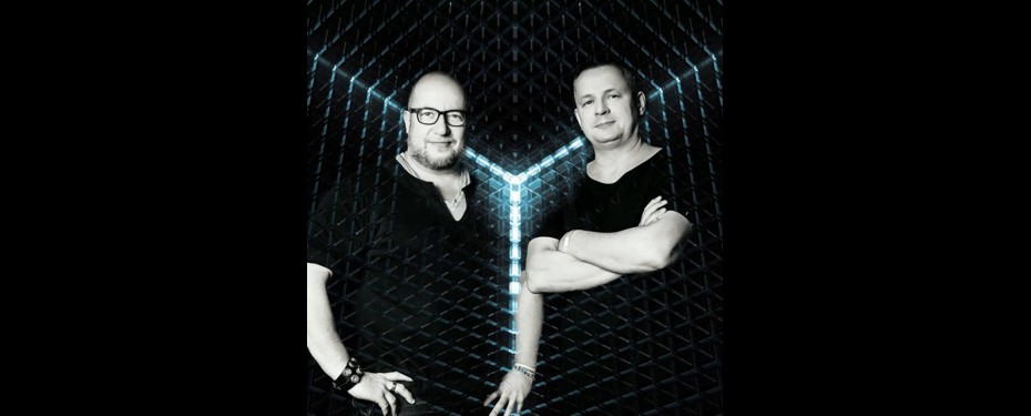 Daily from 9:00 am – 9:59 am Here We Go Again With Warp Brothers Genre – Trance, Psy-Trance, Goa Psy-Trance About Warp Brothers Following a five year interlude from the […]