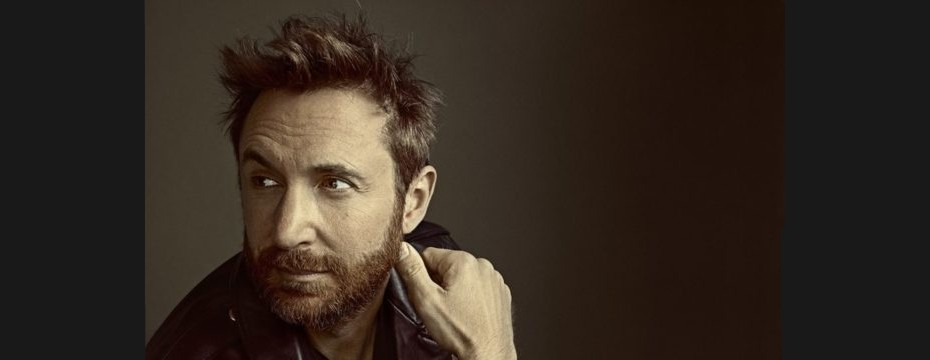 Saturdays from 12:00 am – 1:00 am The David Guetta Playlist Genre – House, Tech-House, Techno, Tribal French electronic music producer David Guetta rose to prominence atop the sparkling wave […]