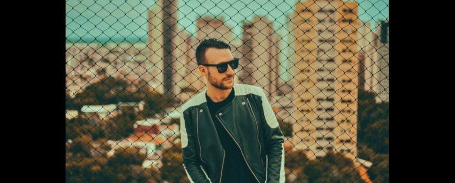 Daily from 7:00 am – 8:00 am Hexagon Radio With Don Diablo Genre – Electro, Progressive, Big Room, EDM Some artists look toward the future. Don Diablo dictates it. Don […]