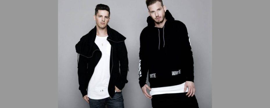 Monday & Tuesday from 1:00 pm – 2:00 pm Firebeatz Radio With Firebeatz Genre – Big Room, EDM Firebeatz is a Dutch music producing duo made up of Tim Benjamin […]