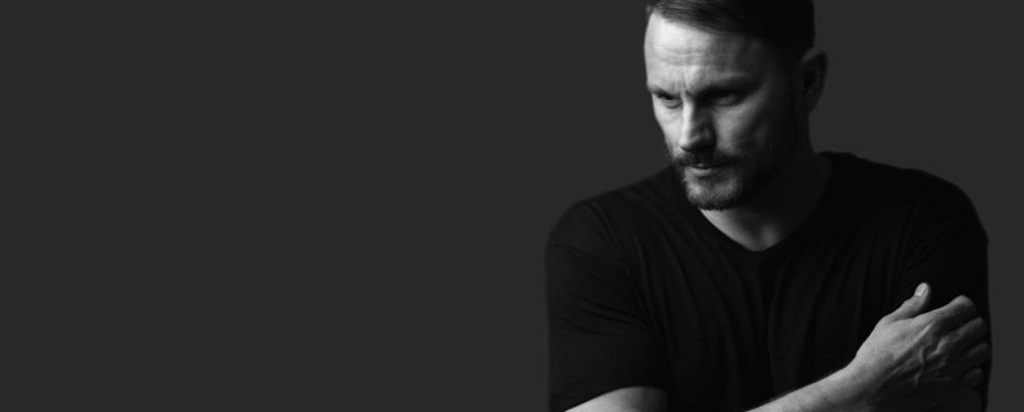 Wednesday from 2:00 pm – 3:00 pm Toolroom Radio With Mark Knight Genre – House, Tech-House, Techno Mark Knight is head of Toolroom Records & a UK DJ / producer. […]