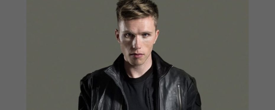 Daily from 11:00 am – 12:00 pm Protocol Radio With Nicky Romero Genre – Electro, Big Room EDM Nick Rotteveel, professionally known as Nicky Romero, is a Dutch musician, DJ, […]